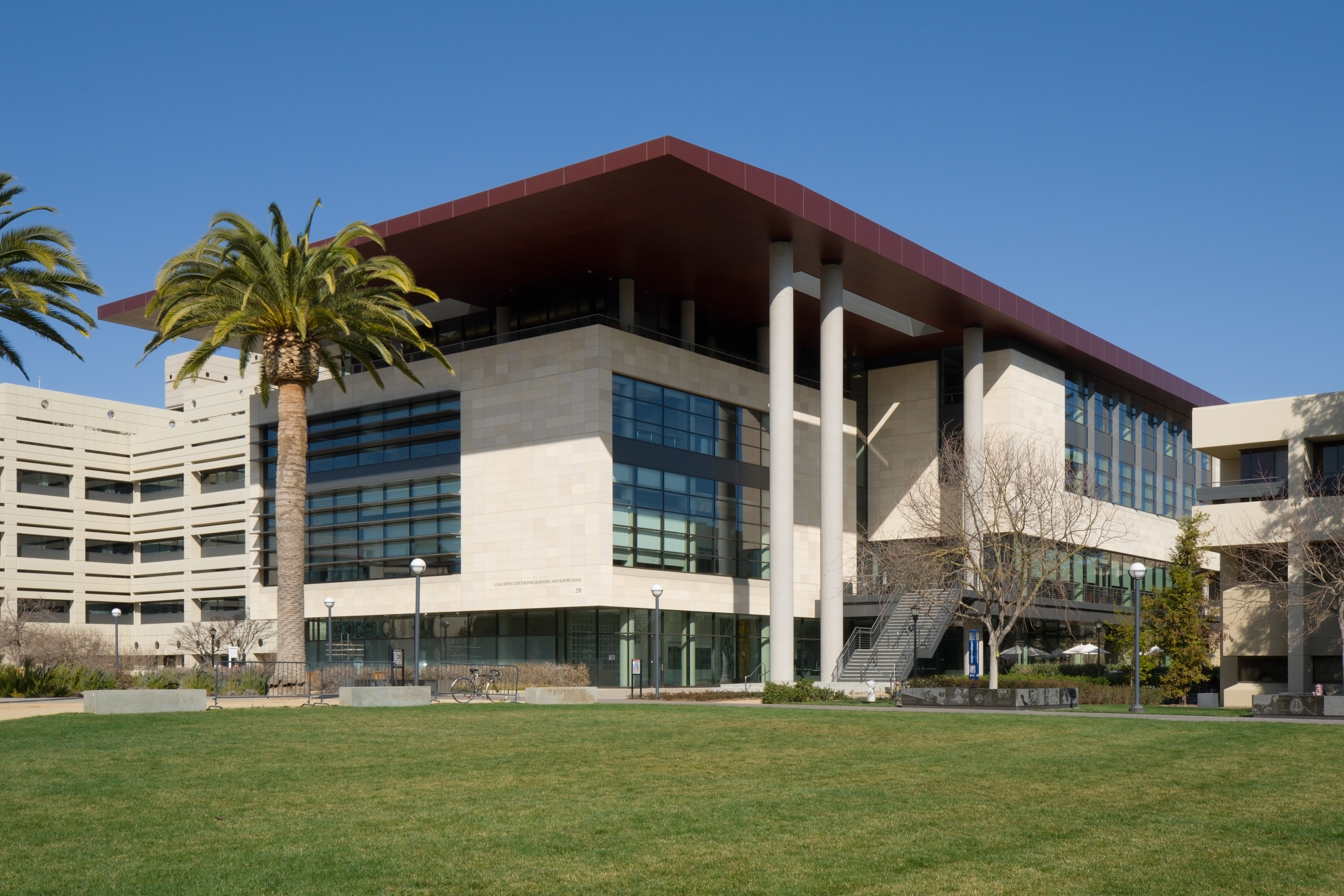 1458062752-stanford_school_of_medicine_li_ka_shing_center