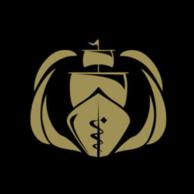 Channel_logo_1466442314-channel_logo_flagship_400x400