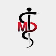 Channel_logo_1458061489-ims-channel-logo-400x400