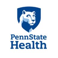 Channel_logo_1459789770-penn-state-hershey-logo-square