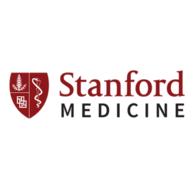 Channel_logo_1464890346-stanford_medicine