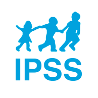 Channel_logo_1458062764-ipss-channel-logo-400x400