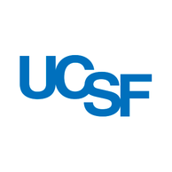 Channel_logo_1458060828-ucsf-channel-logo-400x400