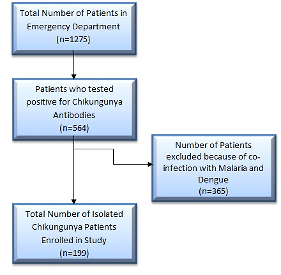 Flow-chart-depicting-selection-of-the-patients