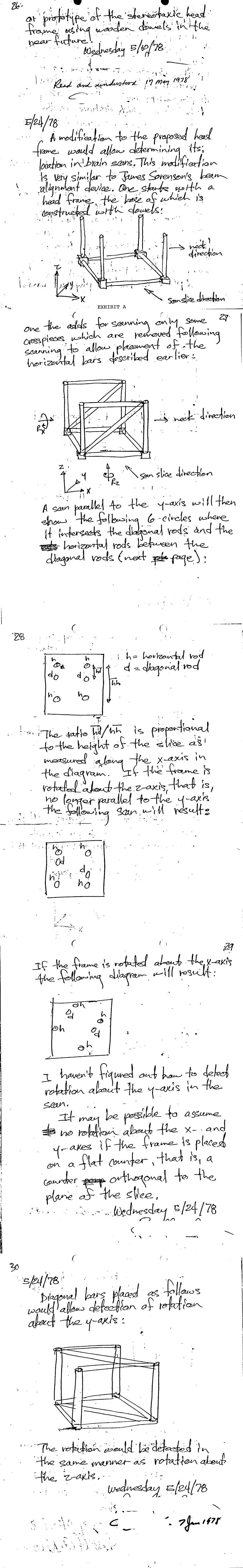 Appendix-2:-Russell-Brown-Notebook-1,-pp.-26-30,-May-24,-1978
