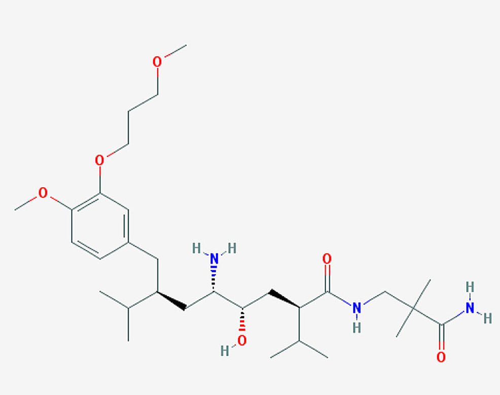 an analysis of a chemical to be considered as a drug Dosage form design: pharmaceutical and the factors considered are such therapeutic mat- on the physical and chemical characteristics of the drug substance.