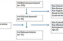 Article_box_e5d517e0519a11e68bf7a92cd9117141-search_flow_diagram