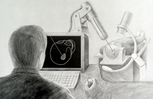 Article_box_early_cyberknife_drawing_2