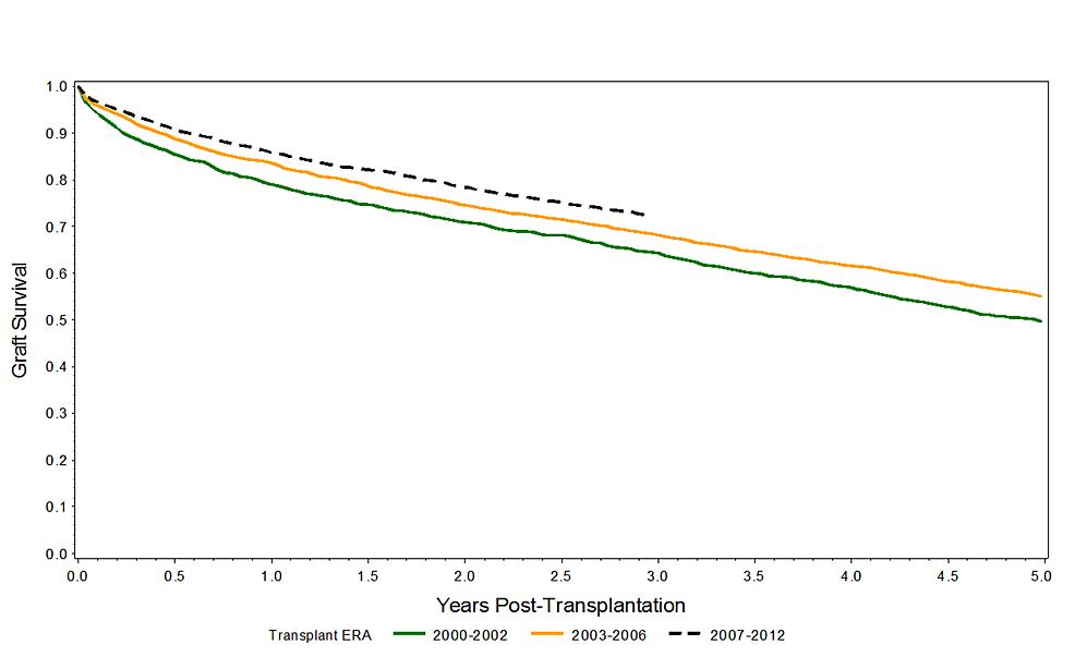 Kaplan-Meier-graft-survival-curves-for-KDPI->85%