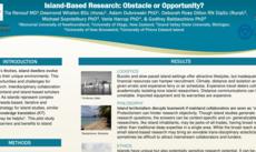 Poster_box_e65c5fc0089d11e698942ba6a2591a11-island_research_poster-2