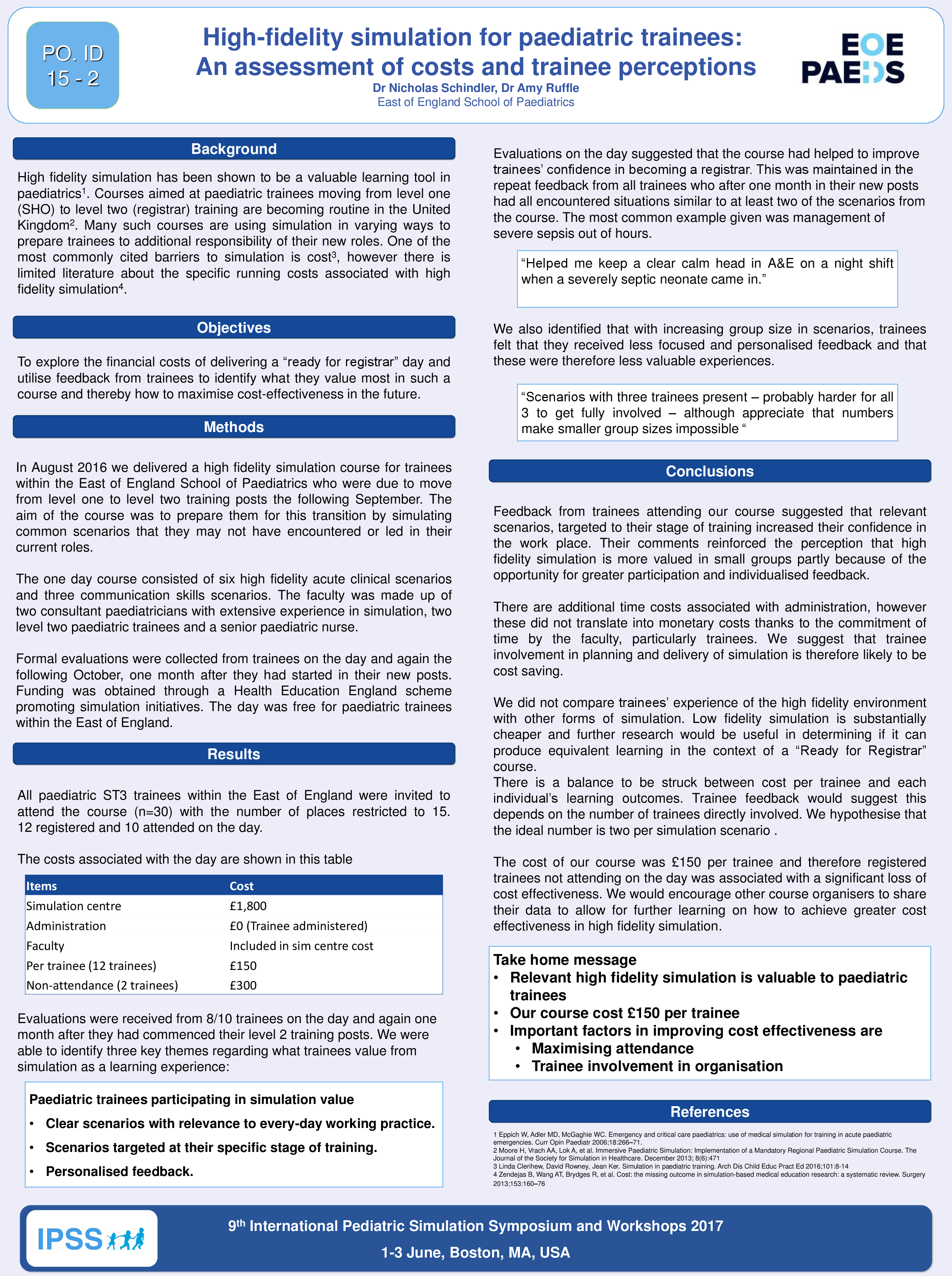 Converted_70096860396e11e7a27ac70f202791cc-high-fidelity_simulation_for_paediatric_trainees._an_assessment_of_costs_and_trainee_perceptions.
