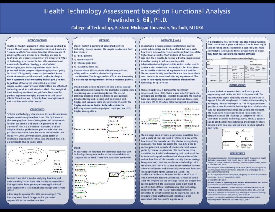 functional health assessment essay Gordon's functional health pattern in 1987 marjorie gordon proposed a functional health pattern as a guide to establish a comprehensive nursing data base a.