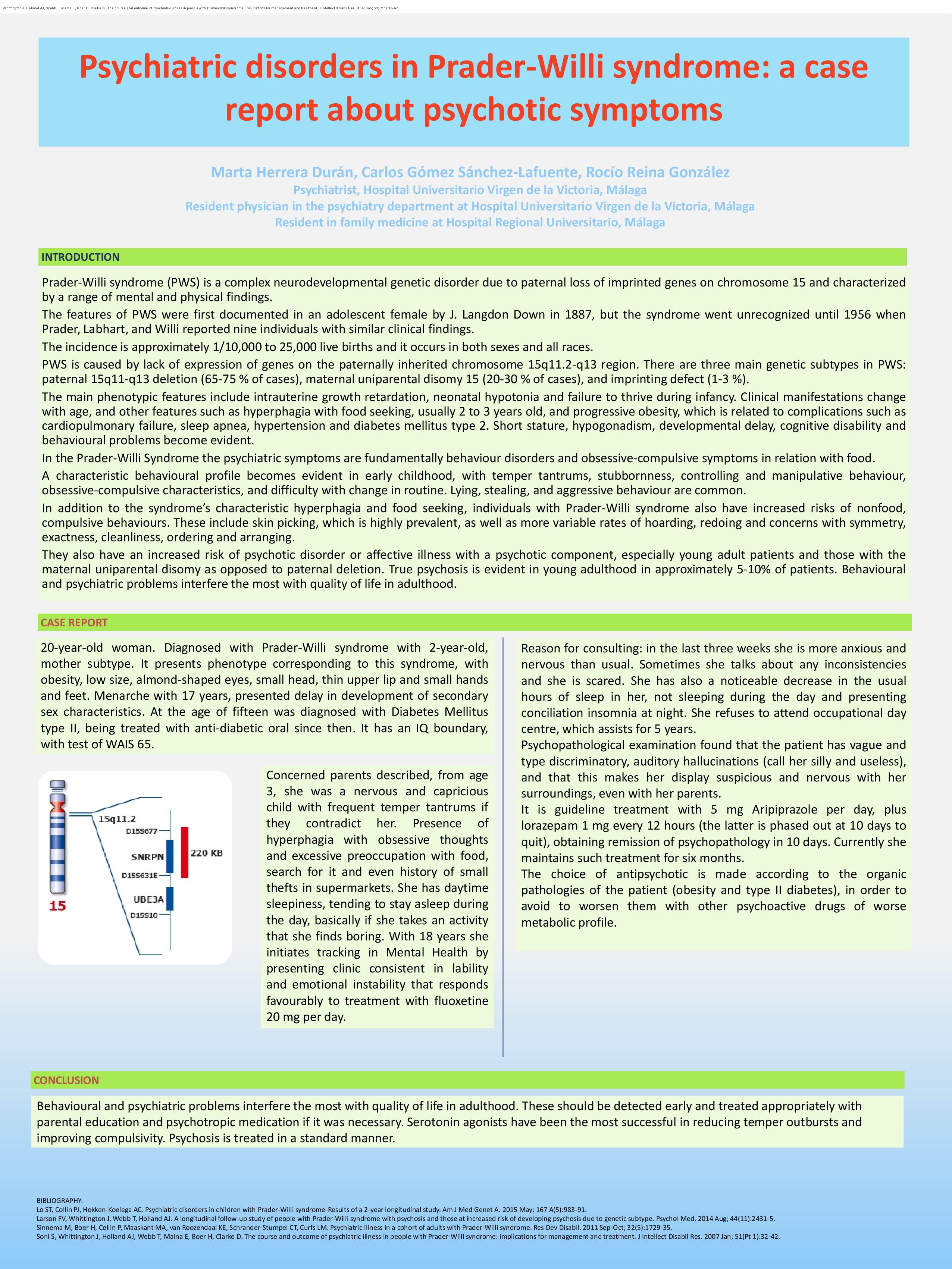 Converted_prader_willi_poster_pdf