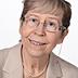 Irma K. Moilanen