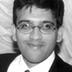 Umer Sayeed-Shah