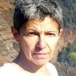 Emma Shtivelman