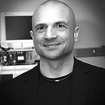 Adam Dubrowski