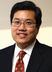 Eric L. Chang