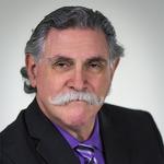 Edward J. Rovera