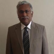 Profile_mahadev-potharaju1391814715