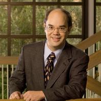 Steven D. Chang