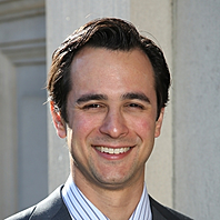 Casey H. Halpern