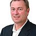 Thierry Bernard. Thaure