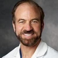 Gary K. Steinberg