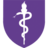 Mini_200px-new_york_university_school_of_medicine_shield