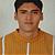 Shekhar Grover