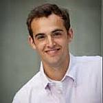 Profile_1457052199-kevin_klauer