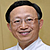 Jiunn-Lee Lin