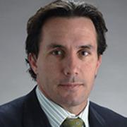 Richard Gilroy