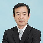 Kenji  Ohata
