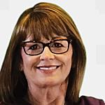 Susan K. Mendez-Eastman