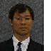 Masataka Ikeda