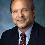 David Euhus