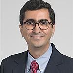 Alireza M. Mohammadi