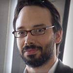 Profile_david_roberge_1