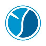 Channel logo 1458062662 smiss channel logo 400x400
