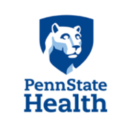 Channel logo 1459789770 penn state hershey logo square