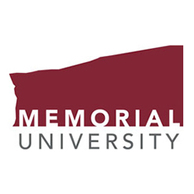 Channel logo 1489422519 memorial university logo