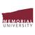 Square logo 1489422519 memorial university logo