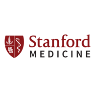 Channel logo 1464890346 stanford medicine