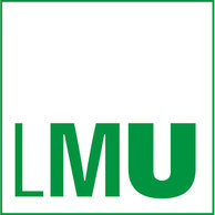 Channel logo 1495046465 lmu logo