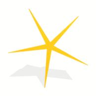 Channel logo 1529680348 sparkhealth logo sch3d200