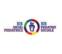 Secondary channel logo 1561745716 nb logo