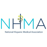 Channel logo 1562785760 nhma logo for journal