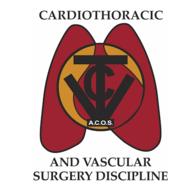Channel logo 1563472685 acos cardiothoracic logo