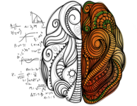 Channel logo 1572632770 logo